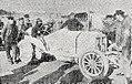 Christian Lautenschlager, vainqueur du Grand Prix de l'ACF 1908, sur Mercedes.jpg
