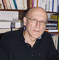 Christian Vandendorpe cropped.jpg