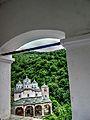 Christian religious buildings 154.jpg