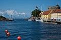 Christiansø Harbour.jpg