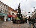 Christmas in Merseyway - geograph.org.uk - 1610858.jpg