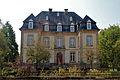 Christnach 5 r de Larochette 2013-08 --2.JPG