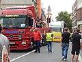 Christopher Street Day 2017, Frankfurt 102.jpg