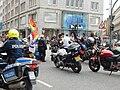 Christopher Street Day 2017, Hamburg 181.jpg