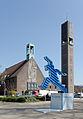 Christuskirche HH-Wandsbek mit IBA-Werbung.jpg