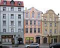 Chrobrego, budynki 34, 35 i 36.JPG