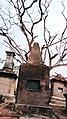 Chuchura Cemetery.jpg