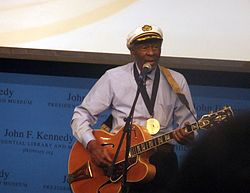 Chuck Berry in 2012.jpg