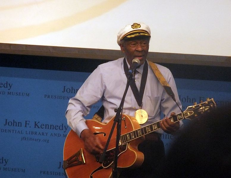 File:Chuck Berry in 2012.jpg