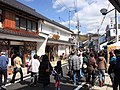 Chuma no Ohinasan 2012.jpg