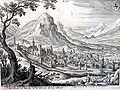 Chur 1655.jpg