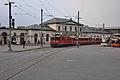 Chur Bahnhofsgebäude 1.jpg