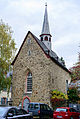 Church - Limburg - Hesse - Germany.jpg