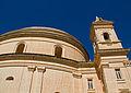 Church 11 (6952030859).jpg