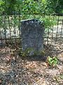 Church Cemetery grave Orange Springs15.jpg