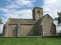 Church Saint-Martin of Laives2.jpg