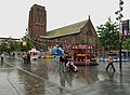 Church Square St Helens - geograph.org.uk - 904278.jpg