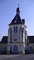 Church of Saint-Pierre, Ancenis (6).JPG