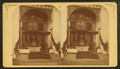 Church of Santa Cruz, the alter, by Jackson, William Henry, 1843-1942.png