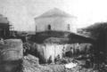Church of St. George, Sofia, 19th century.png