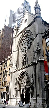 Church of St. Mary the Virgin 139 West 46th Street.jpg