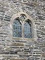 Church of St Caron, Tregaron, Ceredigion, Wales 6.jpg