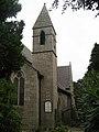 Church of St John the Evangelist, New Pitsligo 14.jpg
