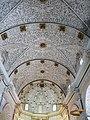 Church of the Assumption, Fanzara 38.JPG