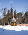 Church of the Holy Mandylion (Klyazma) 21.jpg