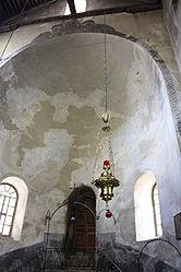 Church of the Nativity interior 2010 6.jpg