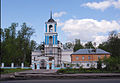 Church of the Nativity of Christ (Yamkino) 03.jpg