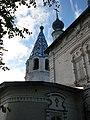 Church of the Protection of the Theotokos, Timiryazevo (Ivanovo oblast)12.jpg