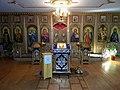 Church of the Theotokos Inexhaustible Chalice (Salavat).jpg