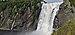 Chute Montmorency panorama.jpg