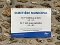 Cimetière - Le Plessis-Robinson (FR92) - 2021-01-03 - 2.jpg