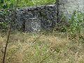 Cimetière de Champourçin.jpg