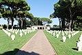 Cimitero militare Terdesco Pomezia 2011 by-RaBoe-119.jpg