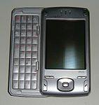 Smartmobil  Wikipedia