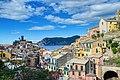 Cinque Terre (Italy, October 2020) - 25 (50543603631).jpg