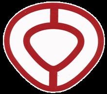 C1RCA - Wikipedia, la ...
