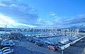 Circolo Nautico NIC Porto di Catania Sicilia Italy Italia - Creative Commons by gnuckx - panoramio - gnuckx (22).jpg