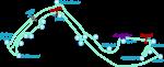 Circuit Monaco Formula E 2021.png