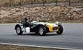 Circuit de Haute Saintonge - GTRS Open Days - 2 mars 2014 - Image Picture Photo (12886134915).jpg