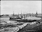 Circular Quay, Sydney, NSW (2554615575).jpg