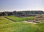 Circus Maximus (Rome) 02.jpg
