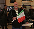 Citizenship Ceremony 15 (12997432863).jpg