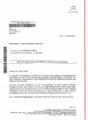 Citroen - Rückruf Reserveradwinde 2012.png