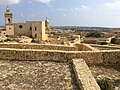 Cittadella, Vittorija, Gozo, Malta, by Karaluna8.jpg