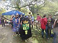 City Park New Orleans Party 11 March 2018 02.jpg