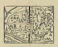 City of Huizhou in 1502.jpg
